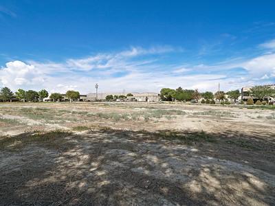 2770 Crossroads Blvd - PRINT -11