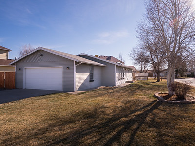 2976 Brookwood Ct-MLS-4