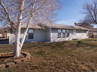 2976 Brookwood Ct-MLS-3
