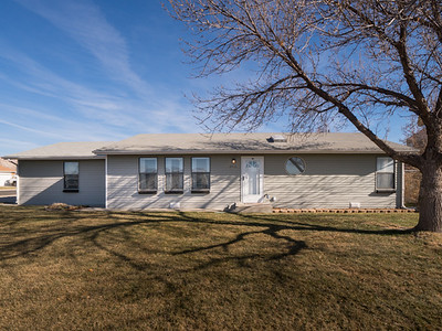 2976 Brookwood Ct-MLS-1