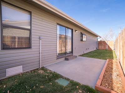 2976 Brookwood Ct-MLS-7