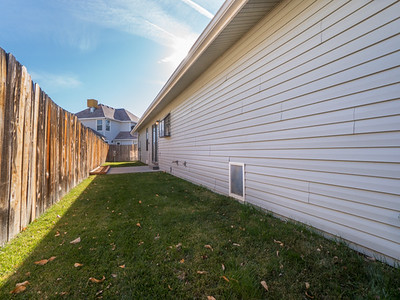 2976 Brookwood Ct-MLS-6