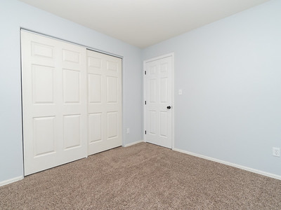 2976 Brookwood Ct-MLS-25