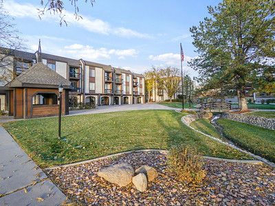 3146 Lakeside Dr Unit 306 - MLS -20