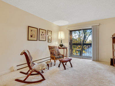3146 Lakeside Dr Unit 306 - MLS -06