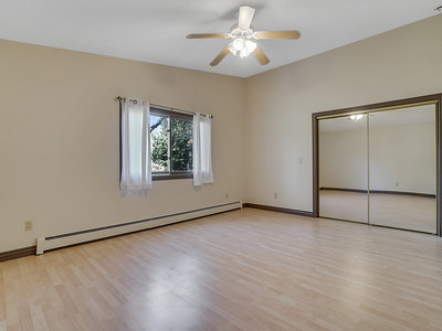3350 Star Ct - MLS - 25