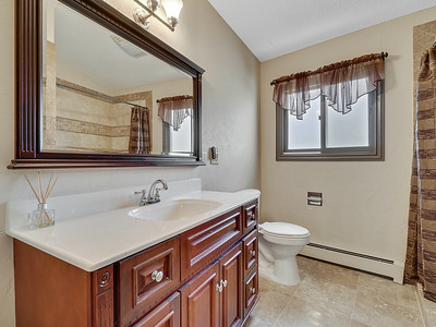 3350 Star Ct - MLS - 27