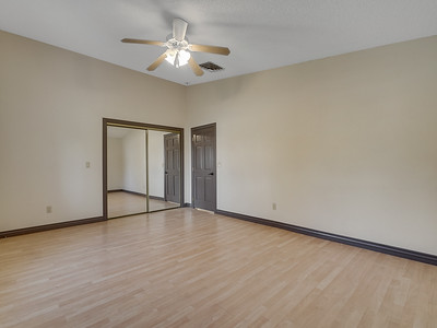 3350 Star Ct - MLS - 26