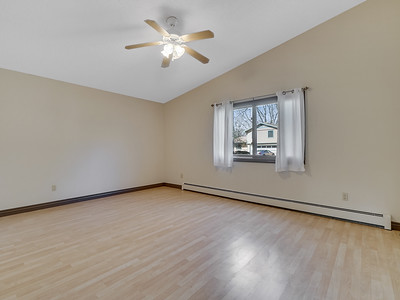 3350 Star Ct - MLS - 24