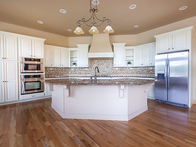 3376 Woodgate Dr Extra Kitchen-MLS-2