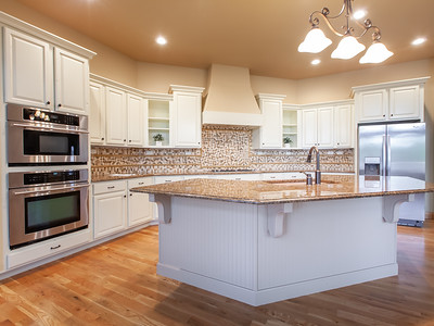 3376 Woodgate Dr Extra Kitchen-MLS-4