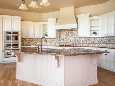 3376 Woodgate Dr Extra Kitchen-MLS-6