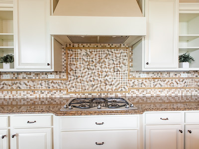 3376 Woodgate Dr Extra Kitchen-MLS-7