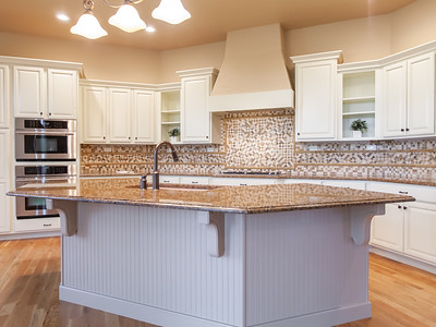 3376 Woodgate Dr Extra Kitchen-MLS-5