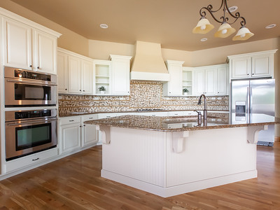3376 Woodgate Dr Extra Kitchen-MLS-3