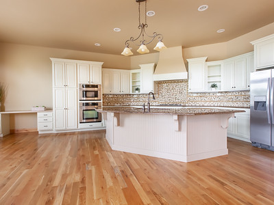 3376 Woodgate Dr Extra Kitchen-MLS-10