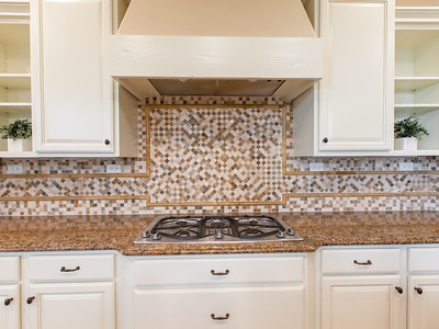 3376 Woodgate Dr Extra Kitchen-MLS-8
