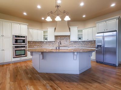 3376 Woodgate Dr Extra Kitchen-MLS-1