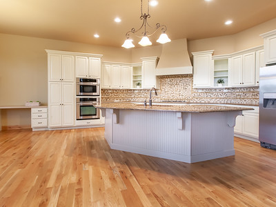 3376 Woodgate Dr Extra Kitchen-MLS-9