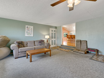 653 Eastcliff Dr - MLS -14