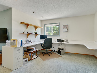 653 Eastcliff Dr - MLS -15
