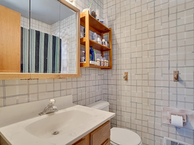 653 Eastcliff Dr - MLS -17