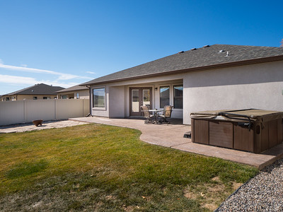 674 Muifield Dr-PRINT-5