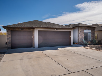 674 Muifield Dr-PRINT-2