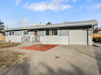 704 Ivy Place - MLS - 5