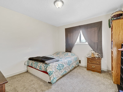 704 Ivy Place - MLS - 24
