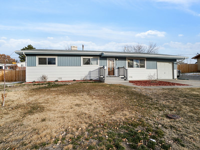 704 Ivy Place - MLS - 1