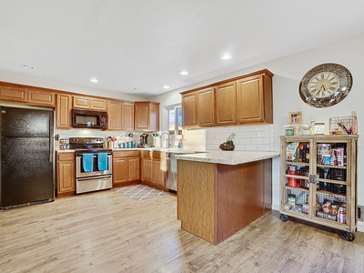 704 Ivy Place - MLS - 10