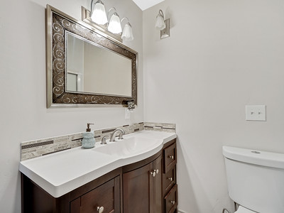 704 Ivy Place - MLS - 23
