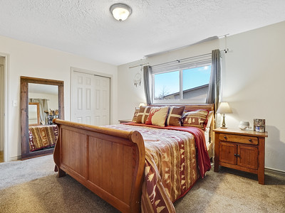 704 Ivy Place - MLS - 18