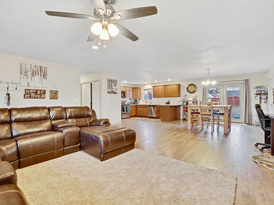 704 Ivy Place - MLS - 8