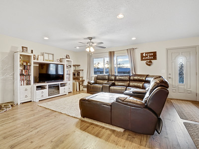 704 Ivy Place - MLS - 7