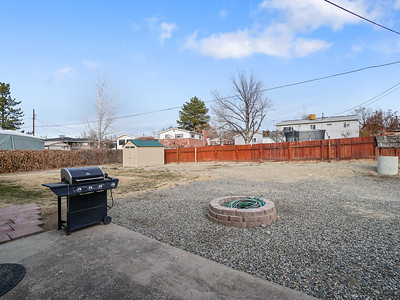704 Ivy Place - MLS - 27