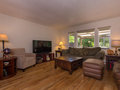 744 Flower St-MLS-12