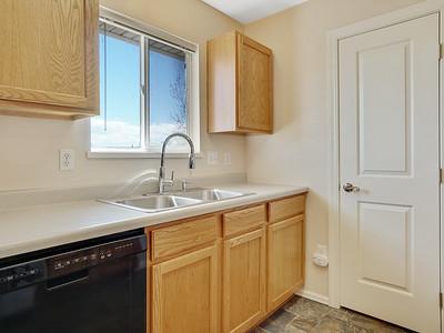 3495 Upland Rd-MLS-15
