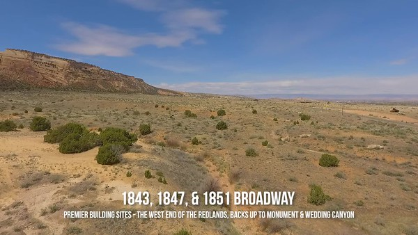 UnBranded 1843 Broadway Video