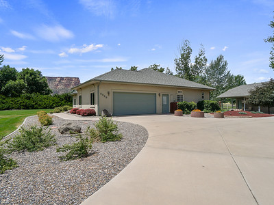 2029 Jefferson Ct - MLS - 09