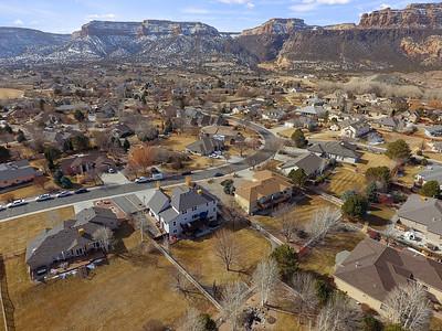 2186 Canyon View Dr - MLS - 01