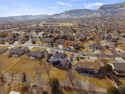 2186 Canyon View Dr - PRINT - 02