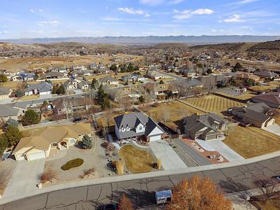2186 Canyon View Dr - PRINT - 03