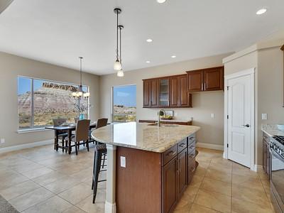 2284 Rock Valley Rd - MLS -06