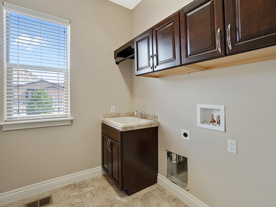 326 Red Point Rd - MLS -26