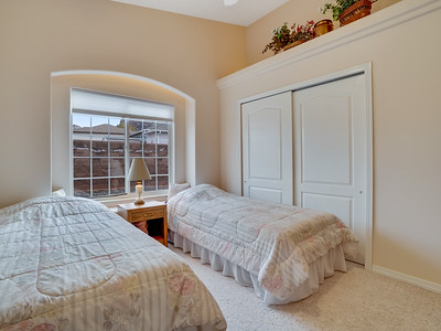 338 Redcliff Ct - MLS -23