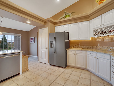 338 Redcliff Ct - MLS -12