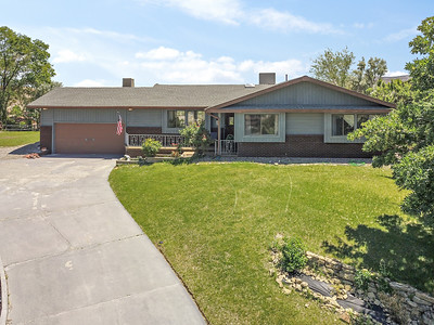376 1_2 Soapweed Ct - MLS - 09