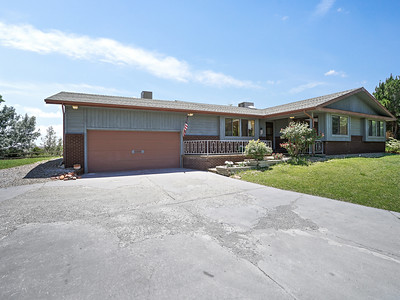376 1_2 Soapweed Ct - MLS - 13